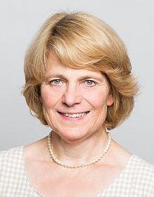 Dr. Brigitte Engelbert