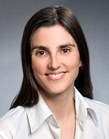 Dr. Ingrid Hobusch