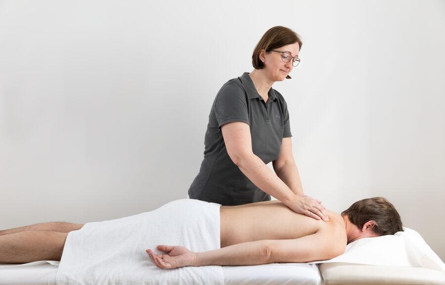 Wien massage 1180 Die besten