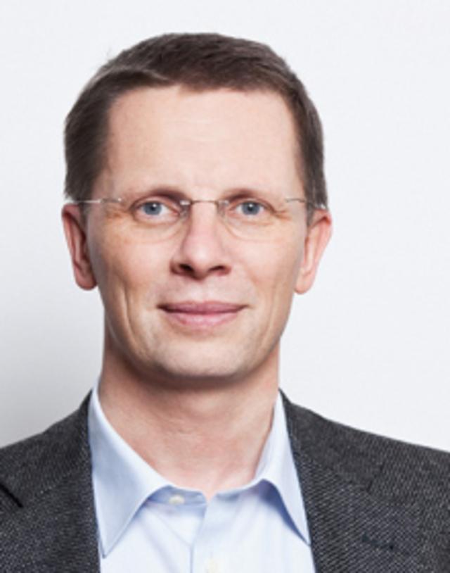 Dr. Wolfgang Zahornitzky