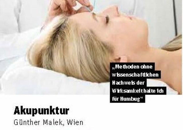 NEWS - Gesundheit 48/15