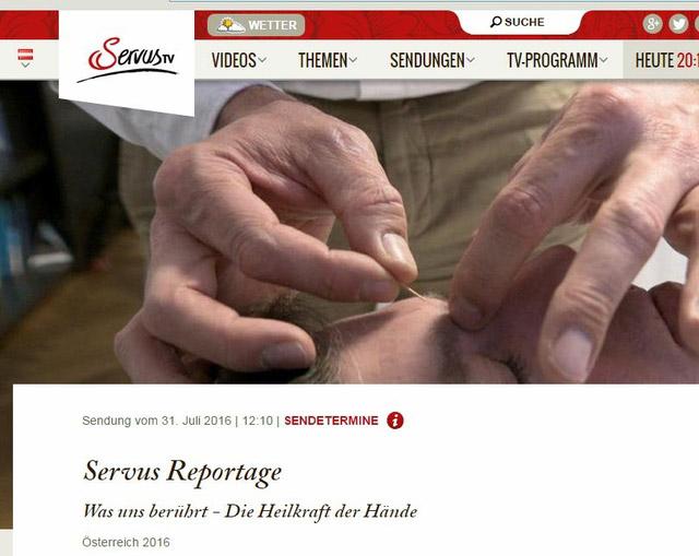 Servus_TV_Was uns beruehrt