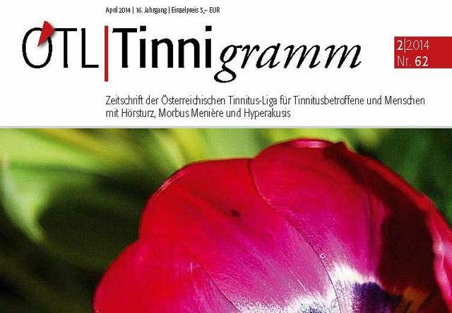Tinnigramm 2-2014