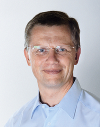 Dr. Wolfgang Zahornitzky, MSc.